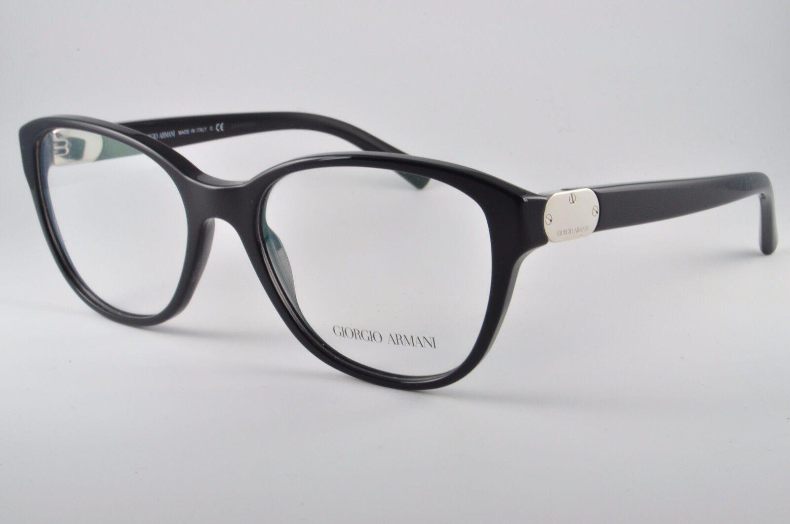 7d061aa2c5f2 Giorgio Armani Women s Eyewear Frames AR 7034 54mm Black 5017