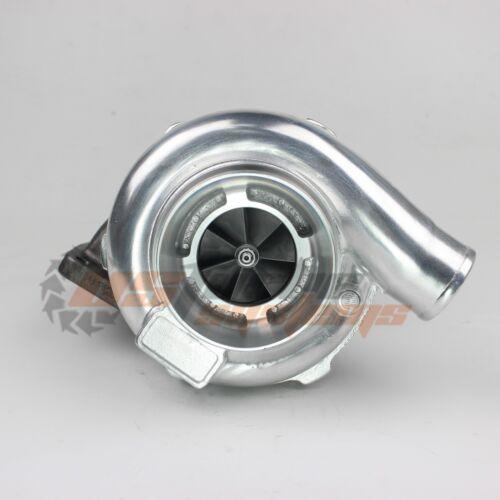 Universal Performance Turbo GT30 GT3071 1.06A//R T3 Flange 4Bolts Turbine Housing