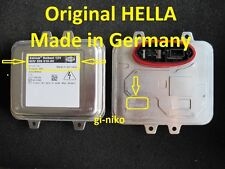 NEW & ORIGINAL ! HELLA 5DV 009 610-00 Mercedes Benz