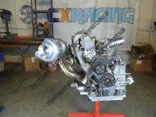 RW Turbo Manifold Downpipe For Nissan Datsun 510 RX-7 FC 13B Rotary Engine Swap