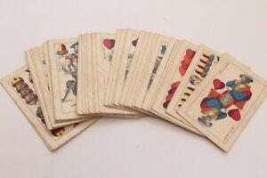 Alte Spielkarten Kaufen