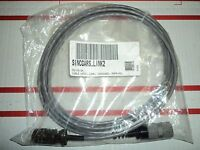 Bendix King Sincgars_link2 Linking Cable For Sincgars-mil For Rdpr-00um Repeater
