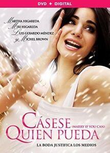 Casese-Quien-Pueda-New-DVD-Subtitled