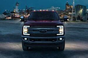 Ford F350 Lights - wiring diagram oline for everyone F Cab Lights Wiring Diagram on