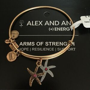 Image Is Loading Alex And Ani Arms Of Strength T Cancer