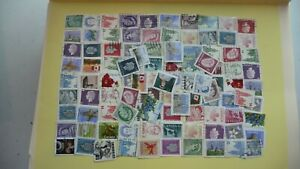 2090-lot-100-timbres-seconds