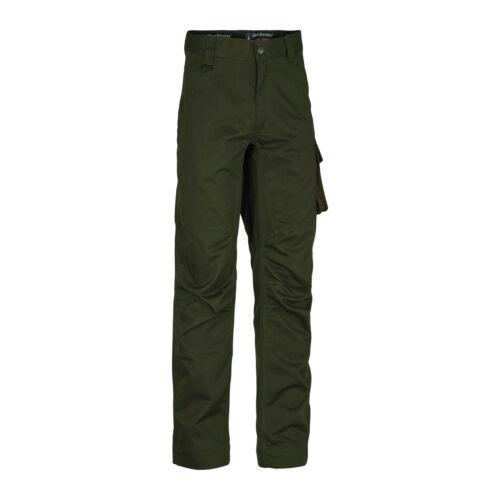 Deerhunter Rogaland Pantalon Adventure Vert 353DH Pays De Chasse Tir