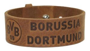 Borussia-Dortmund-Pulsera-de-cuero-BVB-09-11642200-69400372