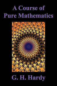 A-Course-of-Pure-Mathematics-Brand-New-Free-P-amp-P-in-the-UK