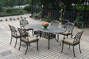 Elisabeth-patio-dining-set-7-piece-cast-aluminum-outdoor-furniture-table-chairs