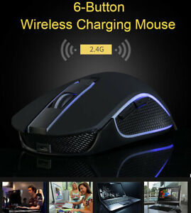 Rechargeable-X9-Wireless-Silent-LED-Backlit-USB-Optical-Ergonomic-Gaming-Mouse