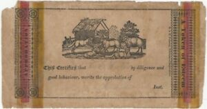 19th-Century-Cooperstown-New-York-Reward-of-Merit-by-H-amp-E-Phinney-Printers