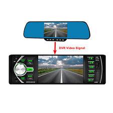 4.1 Inch Car MP3 MP5 Player Bluetooth Car Radio Audio LCD Remote Control LC