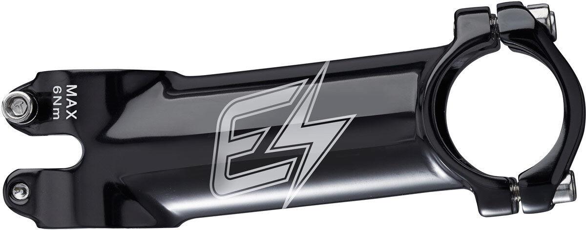 REVERSE E-XC 6° 6° 6°  Ø31 8mm 110- 100- 90- 80- 70- 60mm E-Bike Vorbau 10a45e