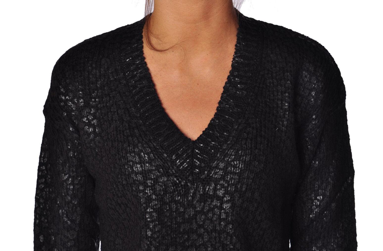 Liu-Jo - Knitwear-Sweaters - woman - 693617C184102