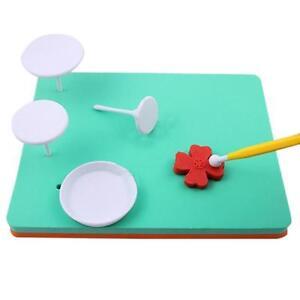 Sponge-Cake-Foam-Pad-Flower-Modelling-Paste-Fondant-Mat-For-Sugar-Craft-Decor-KV