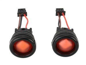 2Pcs-Original-Walkera-Runner-250-Advance-LED-Licht-Runner-250-R-Z-18-F16499