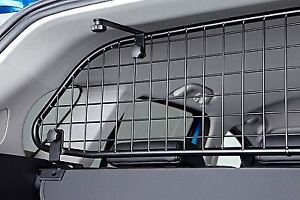 GS2A-V1-280A Genuine Mazda 6 Estate 2007-2012 Dog Guard