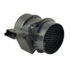 PEUGEOT 306,307,406,806 2.0 HDI MASSA Air Flow Meter Sensore MAF 5WK9621 NUOVO