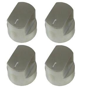 4x-Genuino-Stoves-444445107-444445111-444445572-boton-giratorio-para-horno