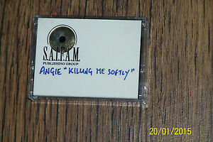 ANGIE-killing-me-softly-DIGITAL-DAT-TAPE