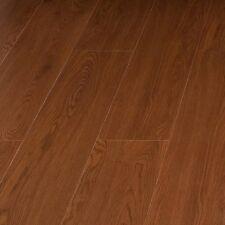 Vinyl Plank Flooring Self Adhesive Peel And Stick Kitchen Walnut Wood Floors
