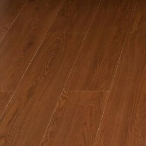 Vinyl Plank Flooring Self Adhesive Peel And Stick Kitchen Walnut Wood Floors Ebay