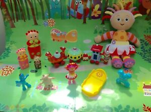 In-The-Nght-Garden-Plush-Upsy-Daisy-Doll-With-Tombliboos-Haahoo-amp-Figures-Bundle