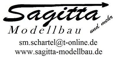 sagitta-modellbau