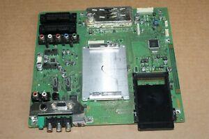 LCD-TV-MAIN-BOARD-1-877-114-12-E1561920F-For-Sony-KDL-40L4000