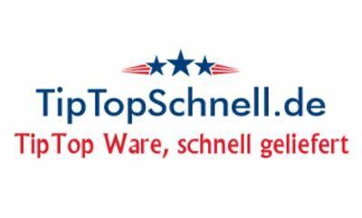 TipTopSchnell_shop