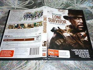 LONE-SURVIVOR-DVD-MA15-153431-A