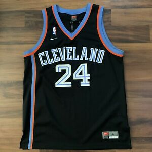 Details about ANDRE MILLER CLEVELAND CAVALIERS Signed NIKE SWINGMAN JERSEY SIZE L CAVS