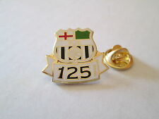a1 FOREST GREEN ROVERS FC club spilla football calcio pins inghilterra england