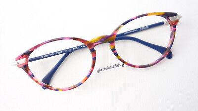 Occhiali Modello Telaio Da Donna Marca Silhouette Colorato Butterfly Forma Leggermente Taglia M-mostra Il Titolo Originale Vuoi Comprare Alcuni Prodotti Nativi Cinesi?