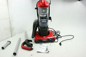 Edt Vacuum For Carpet And Hard Floor