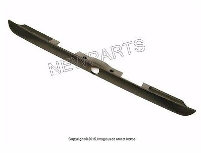 BMW Genuine Windshield Wiper Arm Passenger Side Right for 318i 318is 323i 325i 325is 328i M3 M3 3.2
