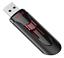 Indexbild 2 - Sandisk USB 3.0 USB Stick 16GB 32GB 64GB 128GB Cruzer Glide USB 3.0 Flash Drive