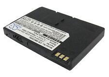 UK Battery for Siemens A55 EBA-510 v30145-k1310-x250 3.7V RoHS