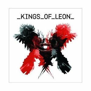 Kings of leon logos and icons greeting birthday card any occasion image is loading kings of leon logos and icons greeting birthday m4hsunfo