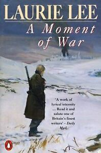 Moment-of-War-Windsor-Selections-Laurie-Lee