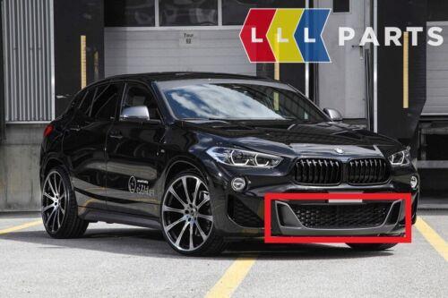 Nuevo Genuino BMW X2 F39 delantero inferior Recortar Cubierta de Parachoques M Sport 51118069089
