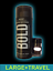 BOLD-Dark-Brown-Hair-Loss-Building-Fibers-Black-Medium-Light-Brown thumbnail 6