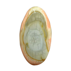 Cts-23-70-Natural-Royal-Imperial-Jasper-Cabochon-Oval-Cab-Loose-Gemstones