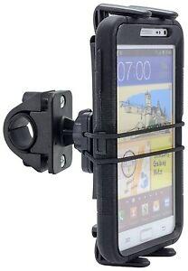 Arkon-SM632-Bike-Motorcycle-Handlebar-Mount-Holder-for-Apple-iPhone-5-5S-5C