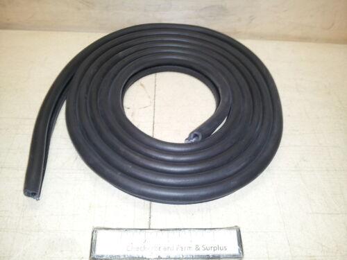 NOS Oshkosh Nonmetallic Gasket Seal 1456310 7-Ton Wrecker HEMTT 187807 M1070
