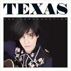 The Conversation (Vinyl+MP3) von Texas (2013)