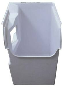 Ice-Bucket-Width-580mm-Height-840mm-Length-680mm