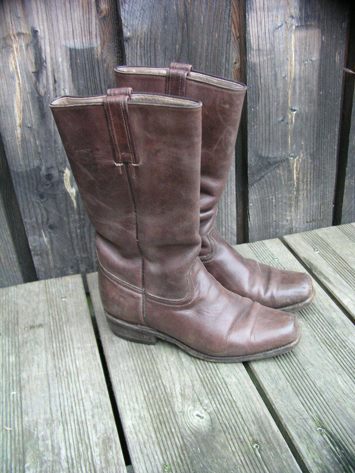 Cowboystiefel Gr. 38 c04cdwvme52830 Stiefel & Stiefeletten