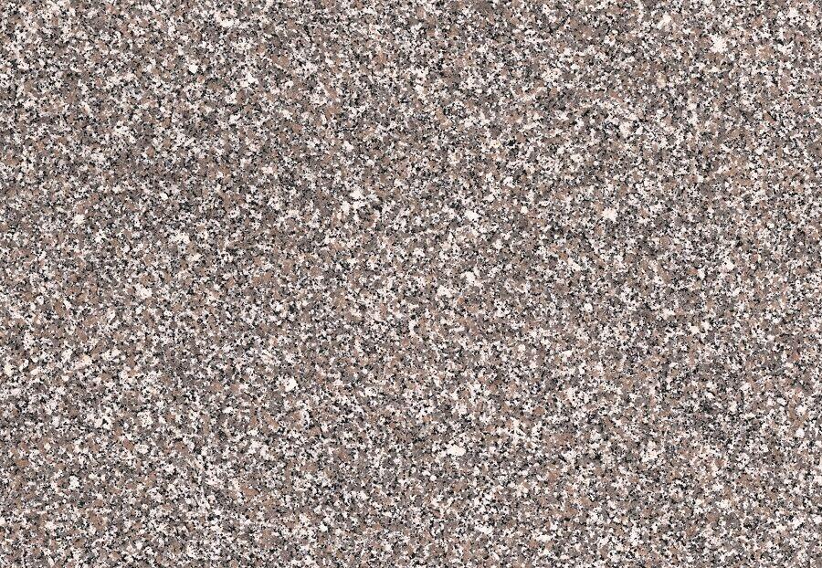 1m² PrintStone/Klebekork Granit Stone vorgeleimt und vorversiegelt  ( /m²)
